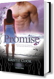 Promise-book