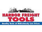 Sponsor-logo-harbor-freight-tools