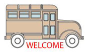 Welcome_Bus